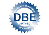 deb-certificate