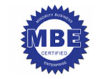 mbe-certificate