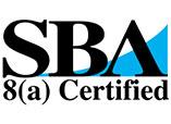 sba-certificate