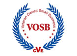 vosb-certificate